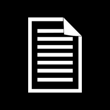 tobit_faxware