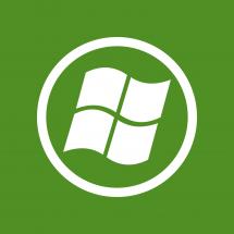 windows_mediacenter