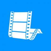 windows_movie_maker