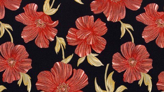 10-Seamless-Patterns-Of-Retro-Floral-thumb03