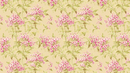 10-Seamless-Patterns-Of-Retro-Floral-thumb05