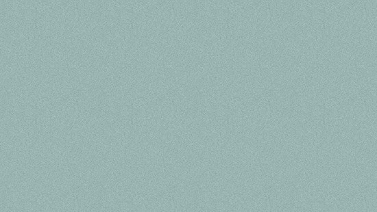wpid-10-Subtle-Textures-Thumb01.jpg