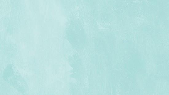 10 Seamless Subtle Textures