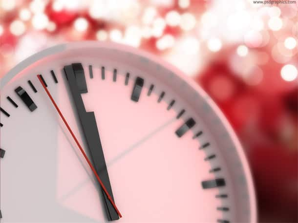 wpid-12-oclock-happy-new-year.jpg