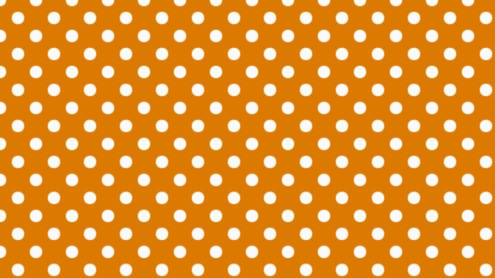 wpid-13-Vector-Seamless-Patterns-Of-Colorful-Dot-thumb01.jpg