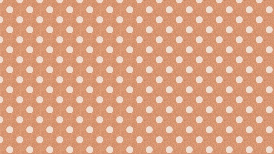 13-Vector-Seamless -Patterns-Of-Colorful-Dot-thumb03