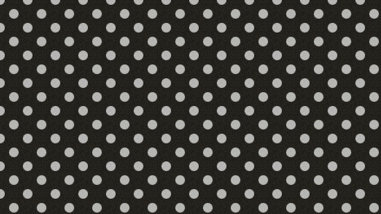13-Vector-Seamless -Patterns-Of-Colorful-Dot-thumb04