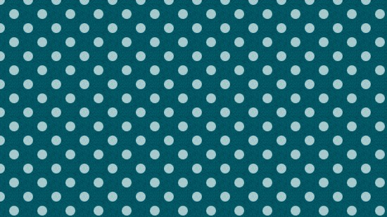 13-Vector-Seamless -Patterns-Of-Colorful-Dot-thumb08