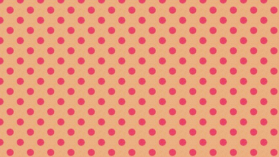 13-Vector-Seamless -Patterns-Of-Colorful-Dot-thumb12