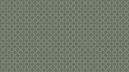 15-Fresh-and-elegant-Floral-Patterns-Background-thumb07