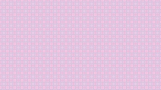 15-Fresh-and-elegant-Floral-Patterns-Background-thumb13