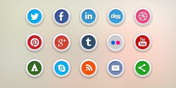 wpid-15-social-media-icons.jpg