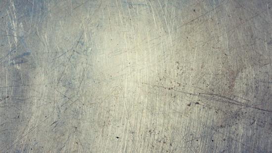 16-Metallic-Grunge-Texture-Thumb02
