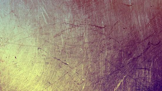 16-Metallic-Grunge-Texture-Thumb10