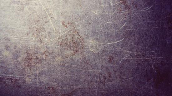 16-Metallic-Grunge-Texture-Thumb12