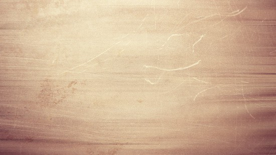 16-Metallic-Grunge-Texture-Thumb15
