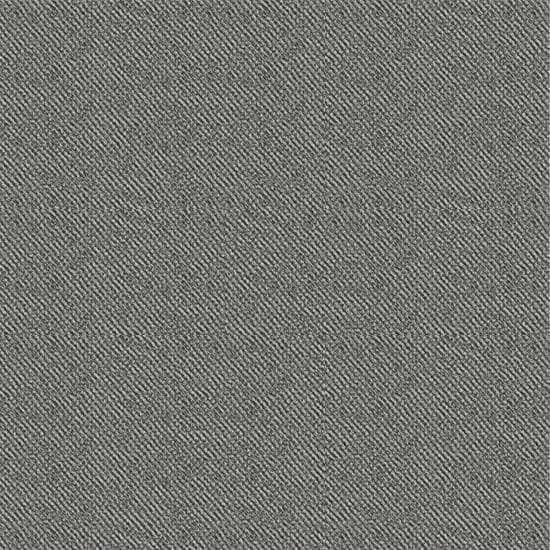 wpid-2-Seamless-Grey-Carpet-Texturethumb01.jpg