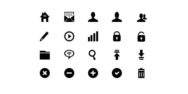 wpid-20-glyph-icons.jpg