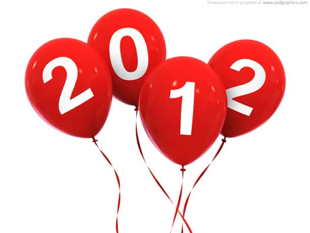 wpid-2012-celebration.jpg
