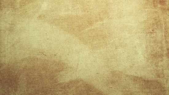 wpid-3-High-Resolution-Grunge-Textures-By-Cetrobo-Thumb01.jpg