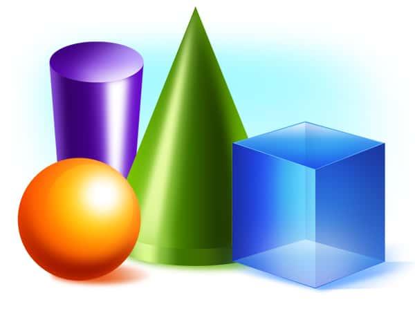 wpid-3D-shapes.jpg