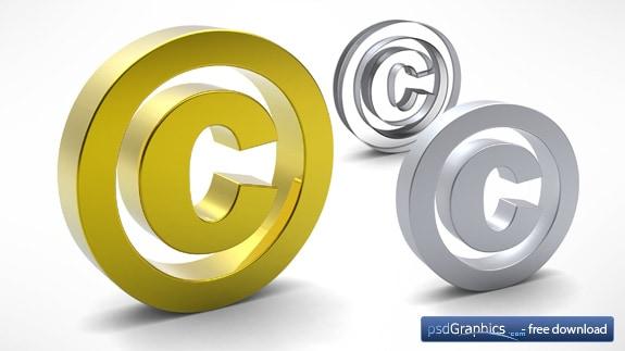 wpid-3d-copyright-symbol.jpg