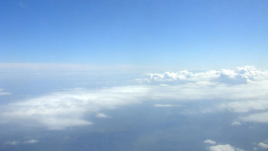 wpid-4-Above-Clouds-Stock-Pack-By-Freaky665-Thumb01.jpg