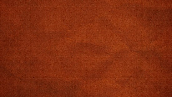 wpid-4-Brown-Paper-Textures-Thumb01.jpg