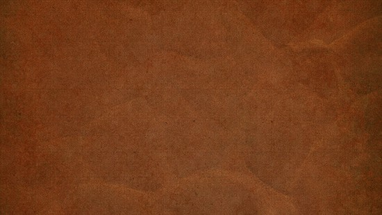 4-Brown-Paper-Textures-Thumb02