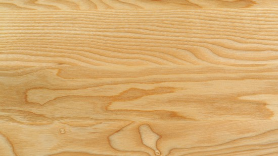 wpid-4-High-Resolution-Wood-Material-Textures-Thumb03.jpg