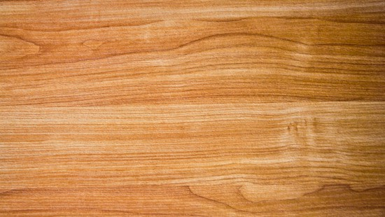 4-High-Resolution-Wood-Material-Textures-Thumb04