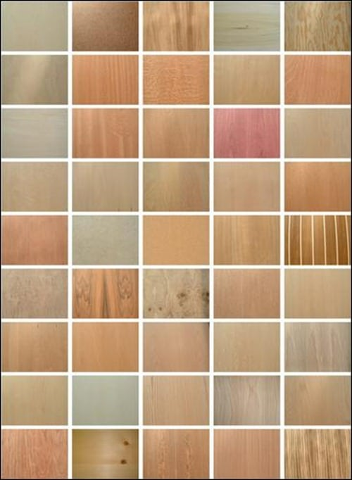 45-wood-textures