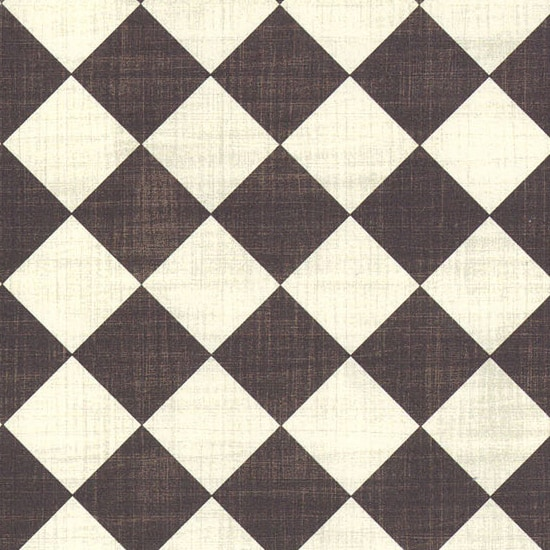 Simple pattern designs - photo#9