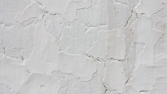 5-High-Definition-Plaster-Surface-Texture-Thumb03