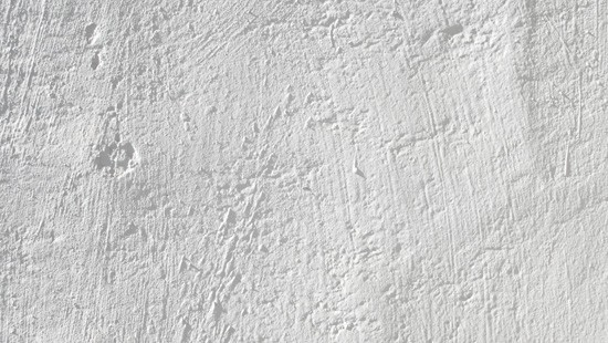 5-High-Definition-Plaster-Surface-Texture-Thumb04