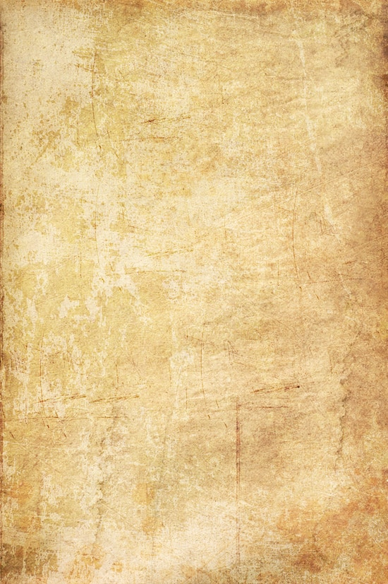 5 High Resolution Yellow Grunge Wall Texture