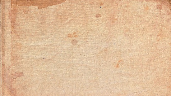 5-Paper-Material-Grunge-Texture-Thumb05