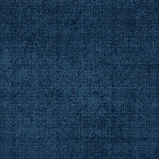 wpid-5-Seamless-Blue-Retro-fabric-Texturethumb011.jpg