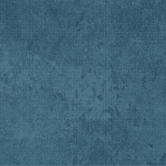 5-Seamless-Blue-Retro-fabric-Texture_thumb02