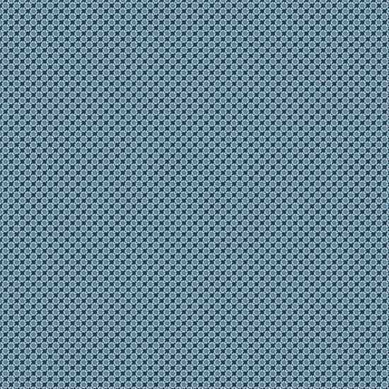 5-Seamless-Blue-Retro-fabric-Texture_thumb05