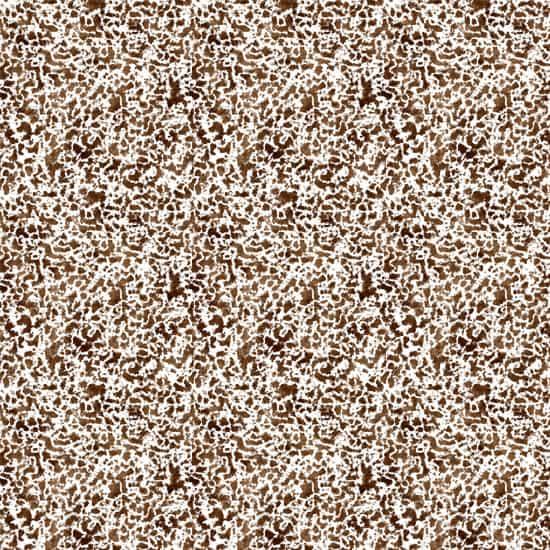 wpid-5-Seamless-Rust-Speck-texturethumb0110.jpg