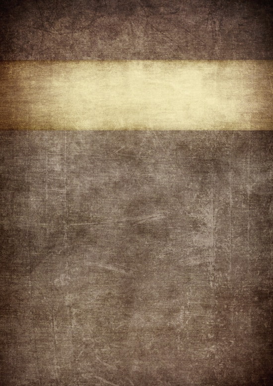 5 Grunge Paper Background