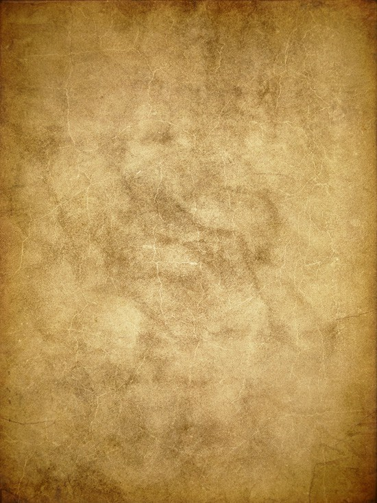 wpid-6-Dark-Grunge-Paper-Texturethumb01.jpg