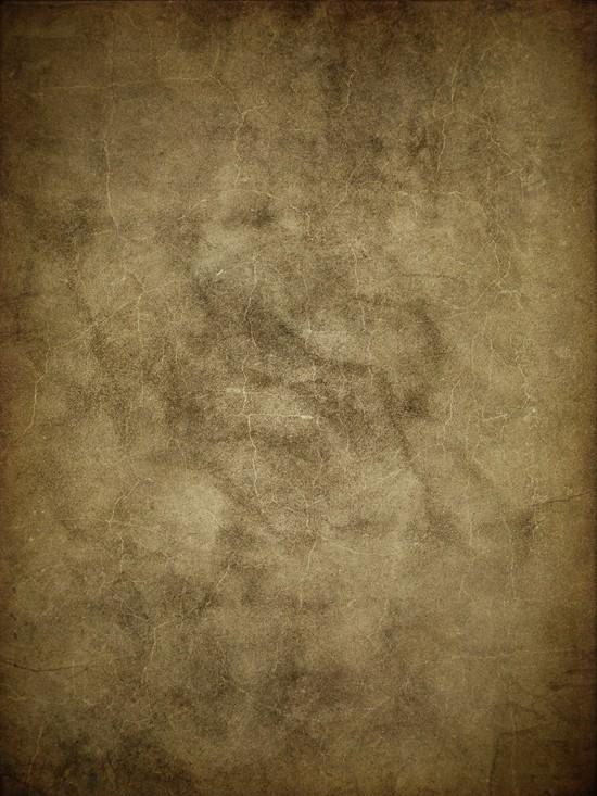 6 Dark Grunge Paper Texture