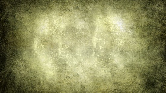 wpid-6-High-Definition-Grunge-Textures-Thumb01.jpg