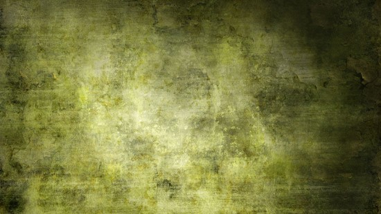 6-High-Definition-Grunge-Textures-Thumb04