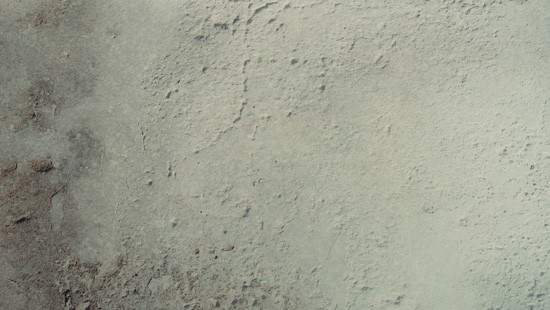6-High-Definition-Stone-Material-Textures-Thumb01