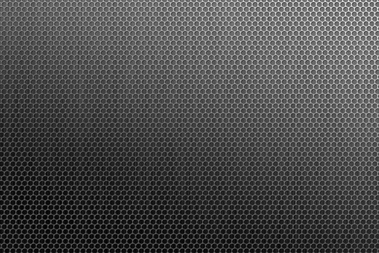 6 High Resolution Metal texture