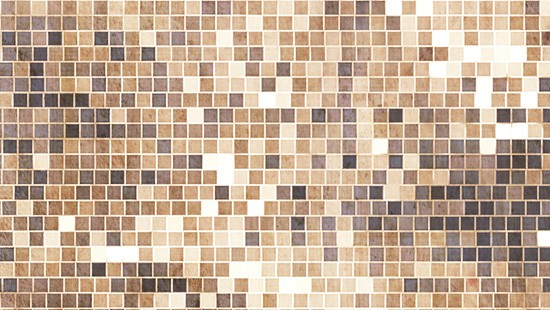 wpid-6-Seamless-Grungy-Beige-Patterns-Thumb01.jpg