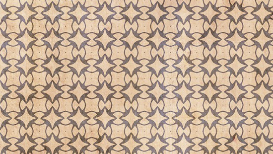 6-Seamless-Grungy--Beige-Patterns-Thumb03